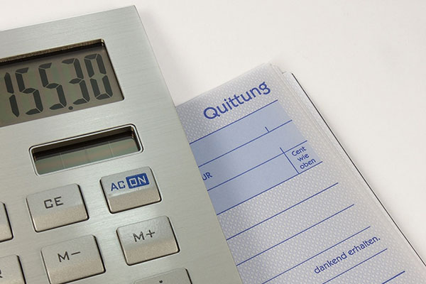 11,2 Milliarden Grunderwerbssteuer 2015